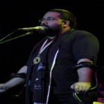 Reza Sadeghi, ambassador of Mehrafarin in music field