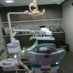 Smiling to life/ free oral and dental services by Alborz dentist committee in Karaj
