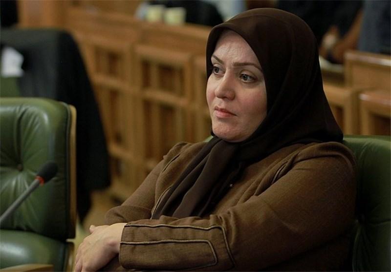 آمار تکاندهنده از تعداد زنان معتاد باردار تهران/۱۵ نوزادی که هرگز پیدا نشدند
