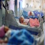 راهاندازی کلینیک  مادران باردار معتاد