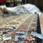 مردی ۴۶ ساله در خانه خود همسر ۴۲ سالهاش را با بند کیف خفه کرد