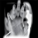 اعتراف مرد عصبی به قتل فرزند ٢ماهه
