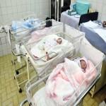شناسایی ٧٨٠ نوزاد و کودک مسمومشده با مواد مخدر