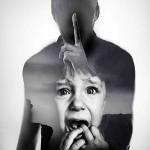 آخرین خبرها از وضعیت دختر بچه ۸ ساله
