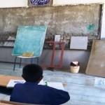 پیامد سفر سفیر یار مهرآفرین ؛آغاز عملیات بازسازی مدارس و درمانگاه روستای کتیج