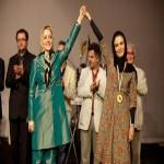 گزارش مراسم معرفی سفیر یاران مهر آفرین+ گزارش تصویری