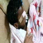 آخرین وضعیت پرونده کودکآزاری در کارواش بوشهر