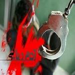 ربوده شدن دختر ۵ ساله به دست مادر معتادش