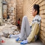 تهیه بانک اطلاعات کودکان کار الزامی است/ ایدز، کودکان کار را تهدید میکند
