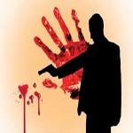 قتل به خاطر تأمین هزینههای ٣ فرزند