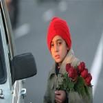 ساماندهی «کودکان کار» از نیمه دوم شهریور