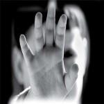 قتل پسر بچه ۱۱ ساله در مشهد توسط مرد کودکآزار