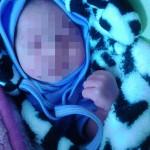 معامله با مادران معتاد بر سر جنین/ نوزادانی که با مدارک جعلی از ایران خارج می شوند