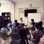 تابستان داغ در کانون طلایی نخبگان/ کارگاههای متنوع و جذاب تابستانی برای اعضای کانون