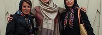 دریافت یک قطعه زمین اهدایی در تبریز