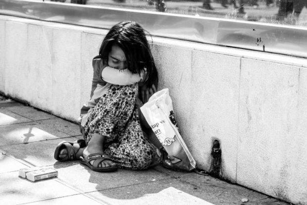 افزایش کودکان فاقد شناسنامه/ لزوم ورود قوه قضائیه و وزارت کشور