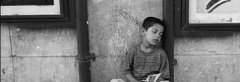 برگزاری سمینار دو روزه بررسی آسیب های کودکان کار و خیابان و زنان سرپرست خانوار