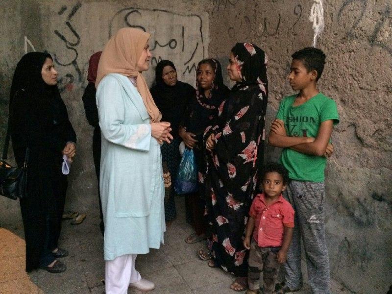 رفع فقر فرهنگی در استان های محروم