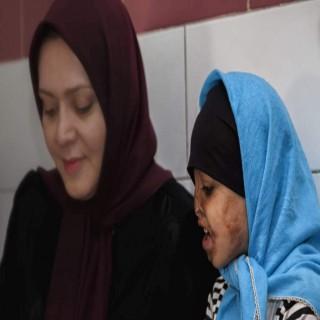دیوانعالی کشور اعتراض عباس افغانی پور ( پدر رعنا ) را وارد ندانسته و رأی قاضی کریمی ( قصاص) تایید شد