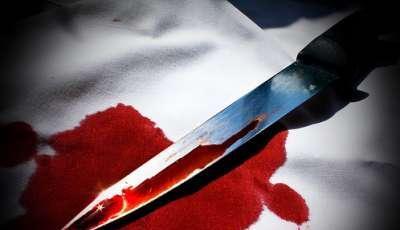 مرد جوان همسر میانسالش را کشت تا دوباره ازدواج کند