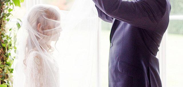ازدواج ۵۰۰ هزار کودک در سال در کشور