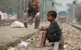 پیشبینی مرگ ۶۹ میلیون کودک بر اثر عوامل قابل پیشگیری