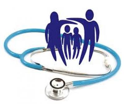 وضعیت سلامت خانواده های تحت پوشش مهرافرین پایش شد