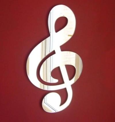آموزش موسیقی ویژه کودکان مهرآفرین