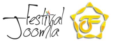 در جشنواره جوملا وبسایت مهرآفرین شایسته تقدیر اعلام شد