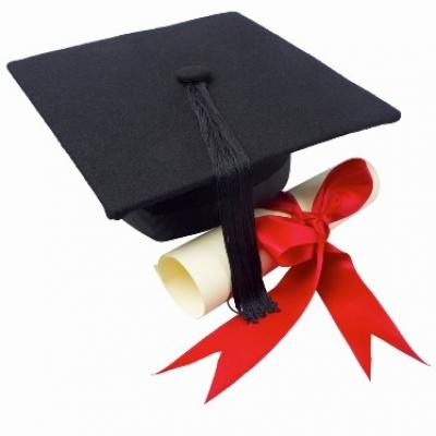 پذیرفته شدن نخبگان تحت پوشش مهرآفرین در معتبرترین دانشگاه های ایران