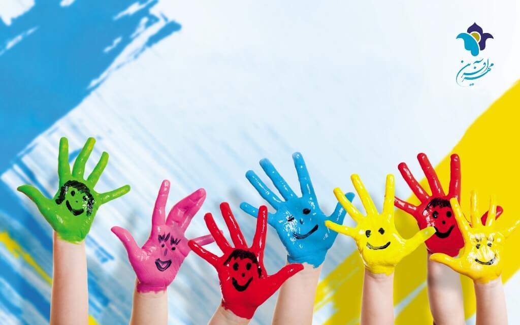 پیام مدیر عامل موسسه نیکوکاری مهرآفرین به مناسب روز جهانی داوطلب