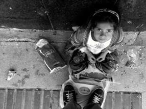 آمادگی شهرداری تهران برای ایجاد شغل کودکان کار