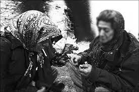 انتقال ۴۰۰ زن معتاد محله هرندی به مرکز بهاران پس از سم زدایی