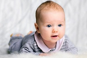 اتصال اشتباه کپسول اکسیژن نوزاد 45 روزه را خفه کرد