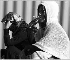 افزایش ۲برابری زنان معتاد