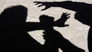 مرد جوان برای قتل همسرش برادرش را اجیر کرد