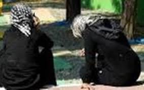 واکنش شورا به گزارشها از کمپ شفق