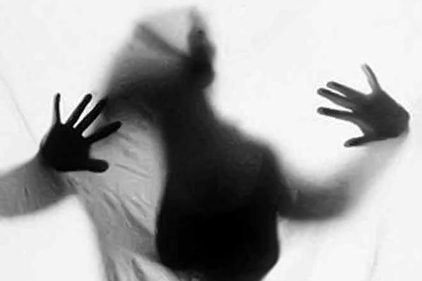 قتل زن جوان بعد از ٣ روز شکنجه