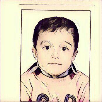 امیرصدرای ۴ ساله، به یاری شما مهرآفرینان سلامتیش را دوباره به دست آورد