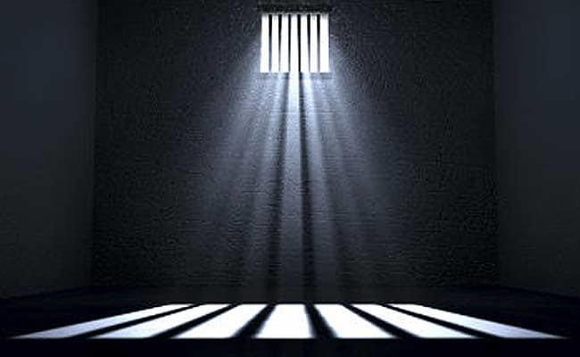 رییس کل دادگستری اصفهان گفت: حکم قاتل ملیکای ۵ ساله در ملأعام اجرا شد.