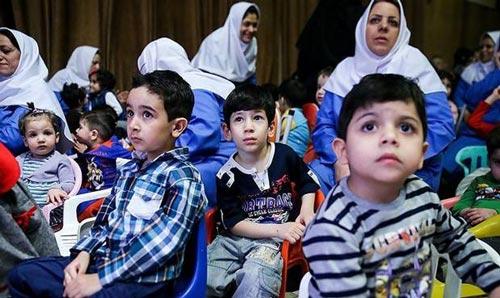 کسی کودکان بالای ٥ سال را نمیخواهد/ هشدار سازمان بهزیستی به تداوم سرنوشت تلخ فرزندان بدسرپرست