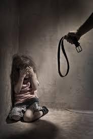 اعتراف ناپدری به قتل دختر ٧ساله