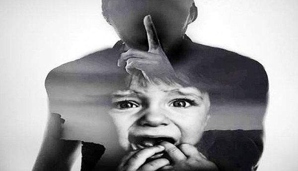 شکنجه و قتل دختر ۶ ساله توسط انگشتر فروش دوره گرد