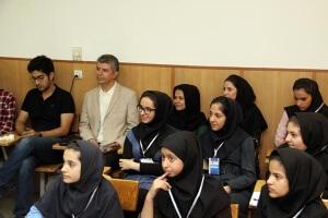 sharif-university-summer-business-school-gallery-003